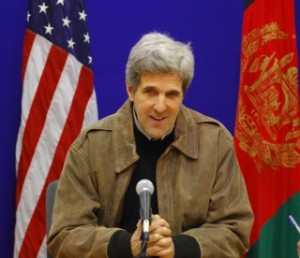 Threatening To Attack Iran >> Kerry Threatens To Attack Iran If Deal Violated News From Antiwar Com