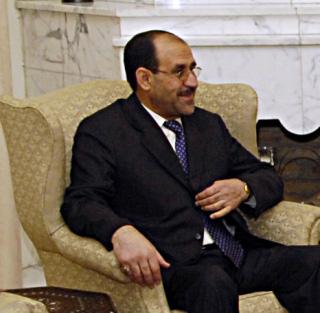 the psychotic regime of iraqi leader maliki and his mishandling of terrorism in iraq 「疲れているあなたが元気になりますように・・・。」 1etupirka/葉加瀬太郎 2feel the moon/チェン・ミン 3amazing grace/nuno.