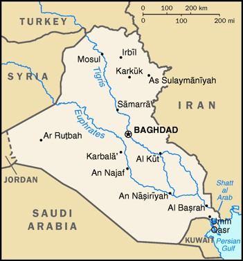 iraq1.jpg