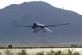 Acheter drone parrot amazon achat drone interieur