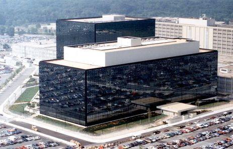 NSA Wiretapping