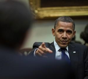 Obama-gotcha1