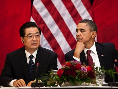 conflict analyses between china and japan 10 major cultural differences between china and the  issues is not the way to go in china direct conflict or confrontation  if you go to japan,.