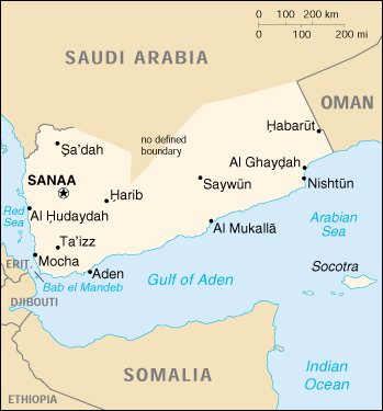 somalia drone strike with 24 Killed In Five Straight Days Of Us Drone Strikes In Yemen on China Secretly Conducts Second Flight Test Of New Ultra High Speed Missile likewise Funny Men Are From Mars in addition The Legality Of Us Drone Strikes Hinges On One Key Distinction 2013 10 further U K Authorities Linked Jihadi John Militant Killed U S Drone Somalia additionally Obama Administration To Allow Allied Countries To Buy Military Drones.