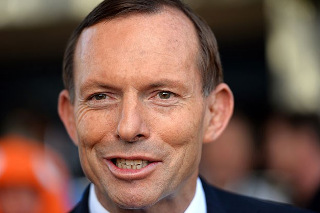 Claim: Australia's Terror Raids Foil 'Beheading Plot' - News From