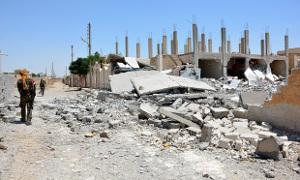 raqqa 2